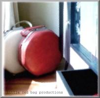 a1 IMG_20160710_190233 (2) A LITTLE RED BAG.jpg