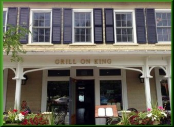 a1-img_20160710_190233-2-grill-on-king