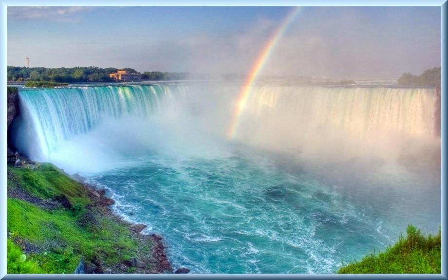 a1-img_20160710_190233-2-niagara-falls
