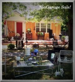 a1-img_20160710_190233-niagarage-sale