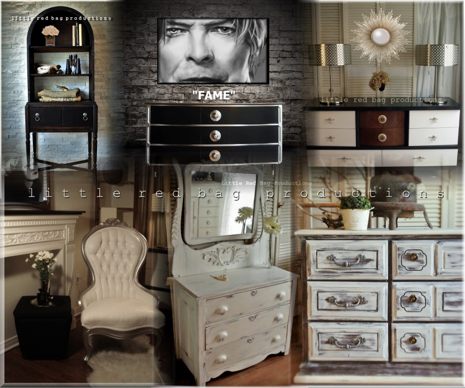 1-a-furniture-stitched-black-and-white